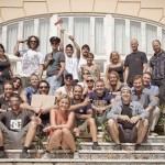 A-Place-in-the-Sun--crew